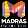 Profil de madras-production
